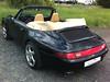 02 Porsche 911 Typ 993 94-98 Persenning sbg 01
