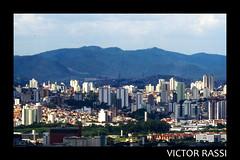 São Paulo (victorrassicece 2 millions views) Tags: cidade brasil canon américa sãopaulo paisagem urbano colorida panorâmica américadosul 2014 paisagemurbana 20x30 canonef75300mmf456isusm terraçoitalia rebelxti canoneosdigitalrebelxti cidadebrasileira sãopaulodoalto