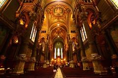 (ivandu175) Tags: de basilica notredame   fourvire