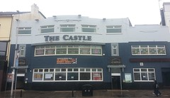 "The Castle, Blackpool • <a style=""font-size:0.8em;"" href=""http://www.flickr.com/photos/9840291@N03/12260179035/"" target=""_blank"">View on Flickr</a>"