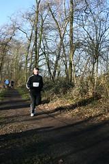 IMG_2381 (Large) (merlerodenburg) Tags: foto running fotos hardlopen weert hardloopwedstrijd ijzerenman rodenburg volksloop avweert merlerodenburg