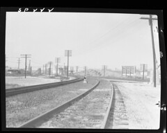 SP222x (barrigerlibrary) Tags: railroad library sp southernpacific barriger