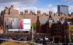 New York 257 (Wy@rt) Tags: usa newyork america us manhattan meatpackingdistrict amerika bigapple highline
