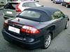 10 Saab 9.3 ab 2004 Verdeck bb 03