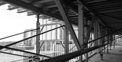 Whitley construction047 BW (Six Seraphim Photographic Division) Tags: miguel construction segura whitley miguelsegura miguelseguramiguelsegura