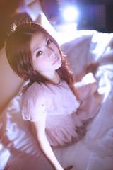 _DSC0948 () Tags: portrait woman cute sexy beauty 35mm nikon dress f14 g kawaii brunette charming taoyuan 3514   lovemoment       d3s notoveryou nikonafsnikkor35mmf14g    theyokerdeluxemotel