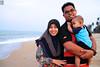 Nurul & Saiful (Huzaiba Baharuddin) Tags: kelantan tokbali