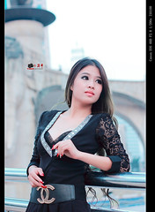 IMG_3599_ (kent860801) Tags: china chinese  modle gril                        5018ii 60d             kent860801   50