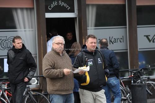 Junioren Rijkevorsel (79)