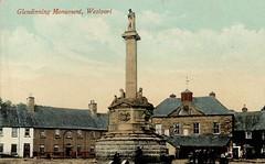glendinning-monument