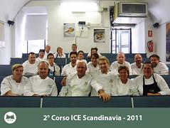 55-secondo-corso-breve-scandinavia-cucina-italiana-2011