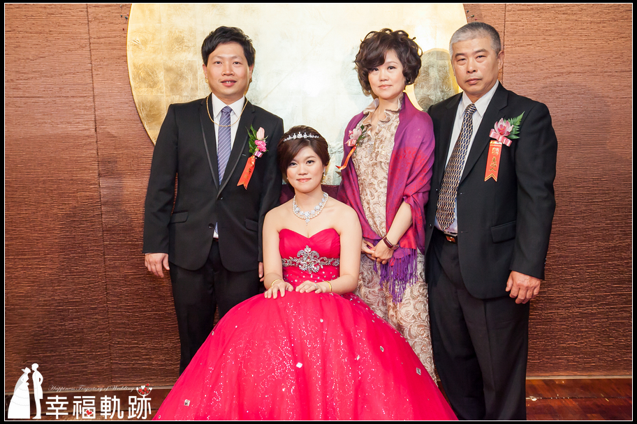 Wedding-463