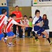 CHVNG_2014-03-30_1124