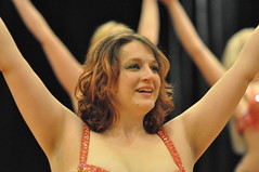 20140328 REAF (Brian Jackson Now) Tags: ny newyork festival erotic arts rochester bellydance poledance