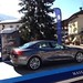 Maserati-winter-tour-2104-Megève-ghibli-Press-Start-Agence