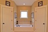 162 River Falls Dr Mt Washington KY 40047 Master Bath 3