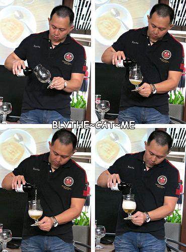 布娜飛品酒會 (41)