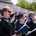 "<b>Commencement 2014</b><br/> 25/05/14 By: Imsouchivy Suos (G.V.)<a href=""http://farm4.static.flickr.com/3736/14264954591_bd46fbdafd_o.jpg"" title=""High res"">∝</a>"
