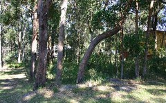 Lot 39, 4 Heaney Street, Smiths Lake NSW