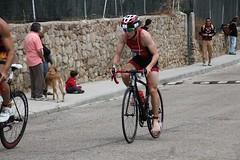 ecotrimad Campeonato-de-Madrid-de-triatlón-distancia-Sprint-24