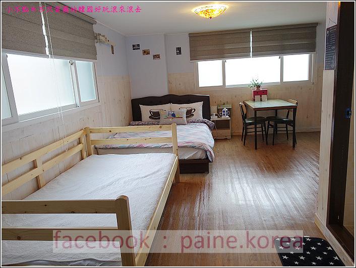 Residence Unicorn in Dongdaemun (25).JPG