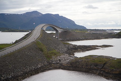 RelaxedPace23130_7D8227 (relaxedpace.com) Tags: norway 7d 2015 atlanticroad mikehedge averoy rpbest