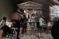 British museum (lasfinge81) Tags: museum british londra viaggio vacanza meraviglia