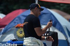_DSC9332 (Stiglitz Photo) Tags: man race honda ginger gingerman raceway 2015 wmhm wmhm15