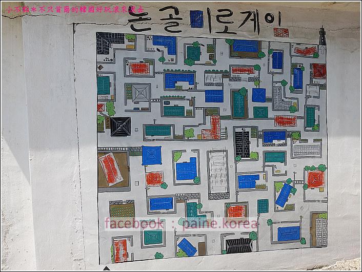 首爾到東海墨湖壁畫村 (36).JPG