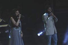 Tulsi Kumar (artistsfaqs) Tags: singer bollywood performer tulsi kumar artistsfaqs