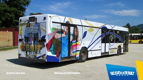 Info Media Group - Zenit, BUS Outdoor Advertising, Banja Luka 07-2015 (4)