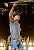 Tim McGraw @ Shotgun Rider Tour 2015, DTE Energy Music Theatre, Clarkston, MI - 08-02-15