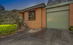 3/2 The Crescent, Ferntree Gully VIC