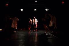 LIKE CNDB 2017 - day 2 (Centrul National al Dansului) Tags: linotip festival like cndb dance dans danscontemporan contemporarydance performance teatru