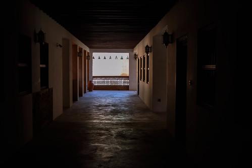 Al Ain Palace Museum-12