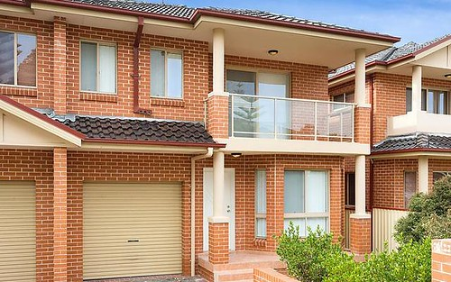 2/3 Highland Avenue, Bankstown NSW 2200