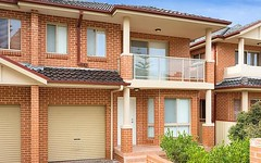 2/3 Highland Avenue, Bankstown NSW