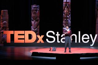 TEDxStanleyPark2017-262