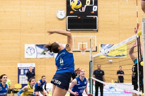 "8. Heimspiel vs. SV Blau-Weiß Dingden • <a style=""font-size:0.8em;"" href=""http://www.flickr.com/photos/88608964@N07/32662466102/"" target=""_blank"">View on Flickr</a>"