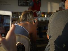 P1210251 (claireger) Tags: colombia cafe finca salento