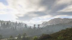 Tom Clancy's Ghost Recon Wildlands (Iceotty1) Tags: tom clancys ghost recon wildlands bolivia game