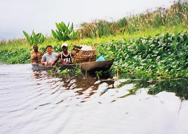 Madagascar2002 - 31