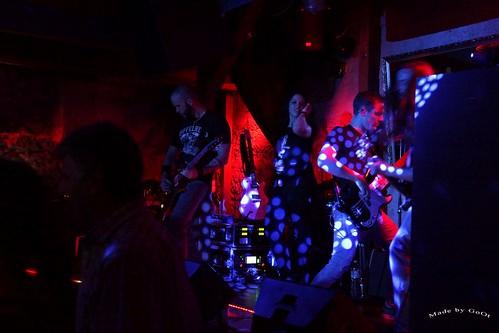 2017_03_25 Ü30 Rocknacht Go In Obergünzburg 072