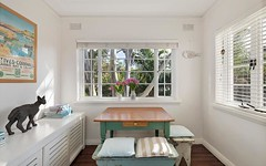 6/15 George Street, Manly NSW