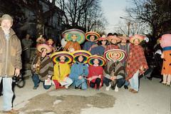 1995-03 Banda Bevagna-2