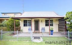 60 Cowlishaw Street, Redhead NSW