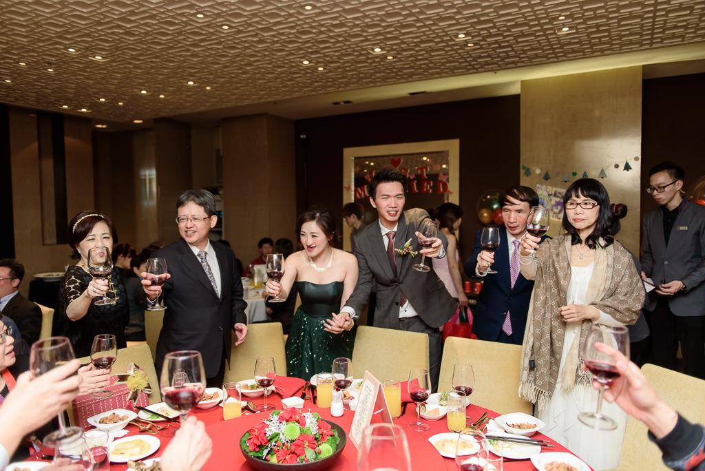 wedding day,婚攝小勇,台北婚攝,晶華,台北國賓,台北國賓婚宴 ,愛瑞思,Miko,新秘,-120