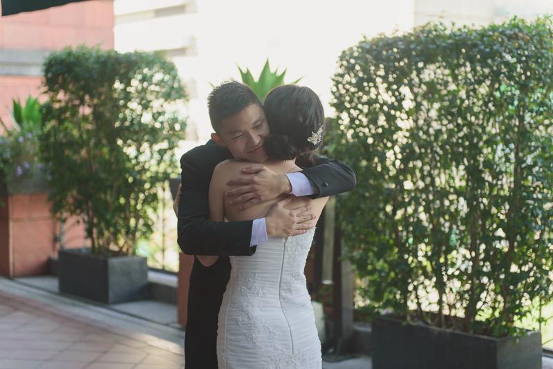 維多麗亞婚宴,維多麗亞婚攝,維多麗亞酒店,維多麗亞戶外婚禮,RedEye,MSC_0036