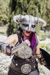Sesión The Elder Scrolls V: Skyrim (DolceFotoCosplay) Tags: dolcefoto dolcefotocosplay cosplay cosplayer skyrim the elder scrolls v theelderscrolls
