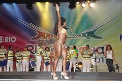 RIO DE JANEIRO - BRASIL - RIO2016 - BRAZIL #CLAUDIOperambulando - ELEIÇÂO REI RAINHA DO CARNAVAL RIO DE JANEIRO - ELEIÇÂO REI RAINHA DO CARNAVAL #COPABACANA #CLAUDIOperambulando (¨ ♪ Claudio Lara - FOTÓGRAFO) Tags: claudiolara carnivalbyclaudio clcrio
